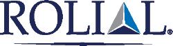 Rolial Logo