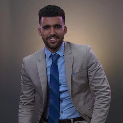Davier Garcia