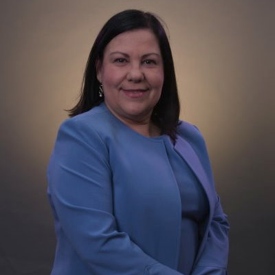 Irma Navarro