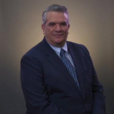 Jorge Luis Guedez