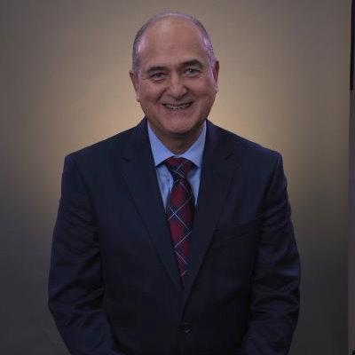 Julio Ojeda