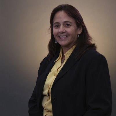 Lourdes Pons
