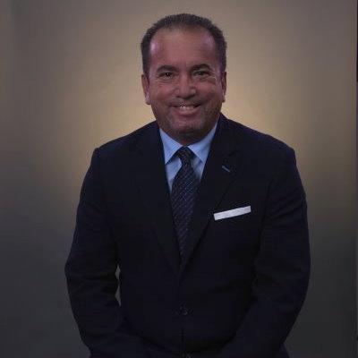 Pedro Mendoza